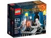 79005 Лего Поединок магов