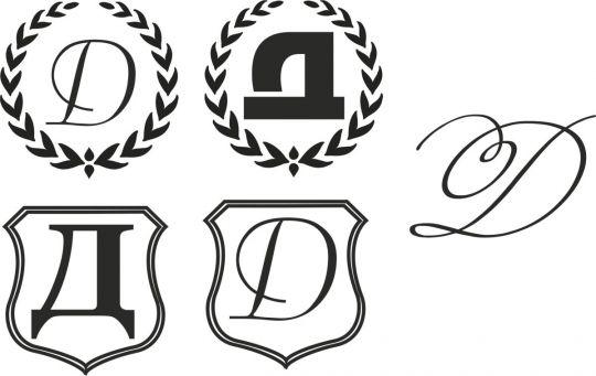 Логотип трансфер печать на одноразовые тапочки.