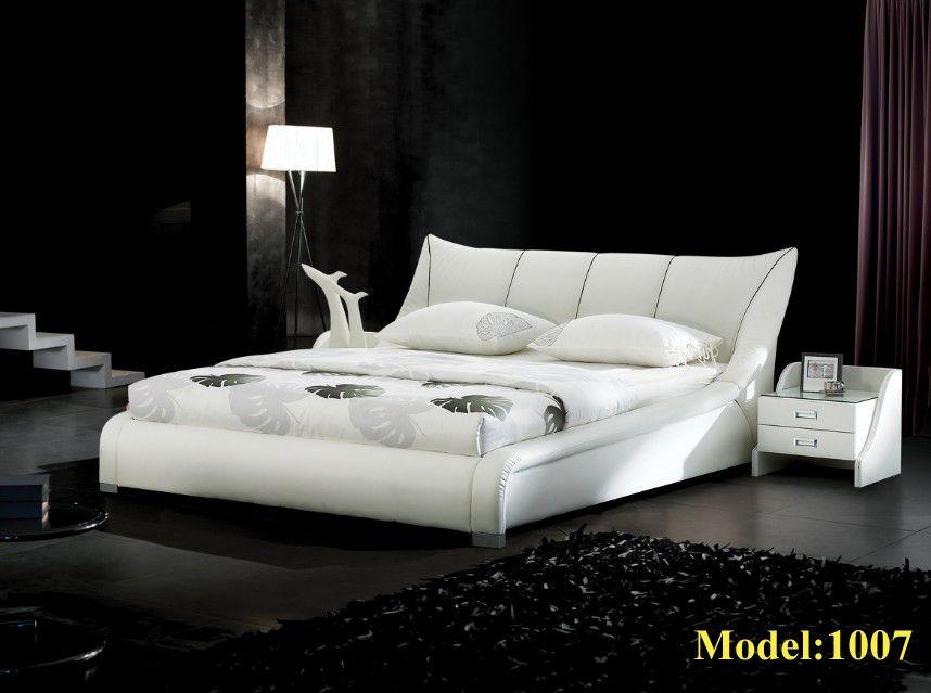 Кровать 1007 NightCat (с подъемным механизмом) | LineSleep