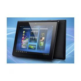 PIPO M8 Pro 3G Tablet PC НЕТ В НАЛИЧИИ