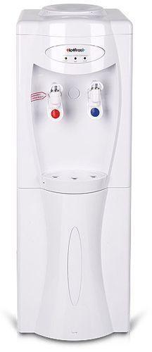 Кулер для воды HotFrost V208