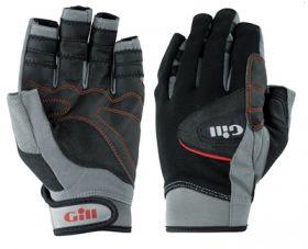 Перчатки Championship с короткими пальцами_7241