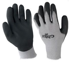 Перчатки Grip_7600_XL