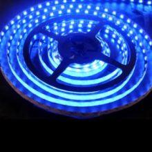 Лента светодиодная SMD3528 600LED 12V