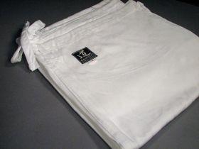 Дзубон (штаны) для айкидо из Японии (SEIDO) модель - CLASSIC