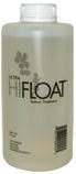 Hi-Float (0,71 л)