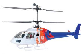 E-sky 3D Helicopter Big Lama