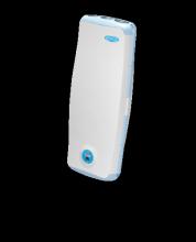 Облучатели – рециркуляторы воздуха ультрафиолетовые бактерицидные ОРУБ-3-5-«КРОНТ» (ДЕЗАР-5)