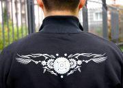 одежда в стиле стимпанк - http://aviator.enigmastyle.ru/