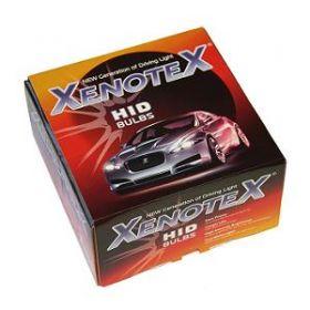 Биксенон Xenotex