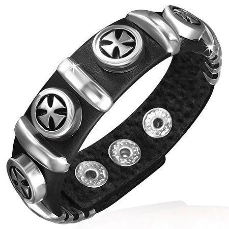 Мальтийский браслет