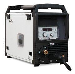 Taurus 355 Basic TKM