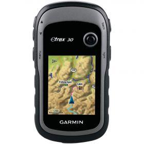 Туристический навигатор Garmin eTrex 30x