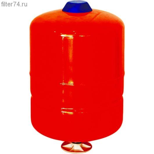 Расширительный бак TEPLOX для отопления  EV-12