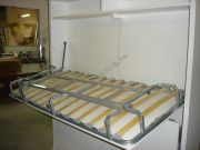 TWIN-FLIP кровать для двух детей