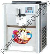 Фризер для мороженого Powertek PWT118