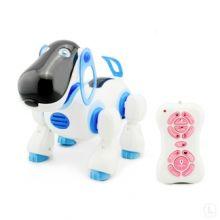 "Собака-робот ""Smart dog"""