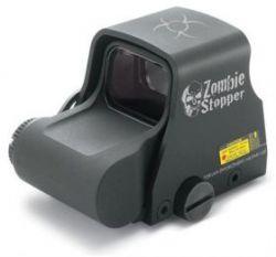 Коллиматорный прицел EOTech XPS2-Z Zombie Stopper