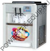 Фризер для мороженого Powertek PWT218