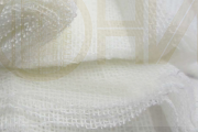 марля отбеленная медицинская (рулон 1000 пог. м)