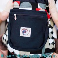 ERGO Baby CARRIER OPTIONS COLLECTION Covers Bold BCC001-CCPM