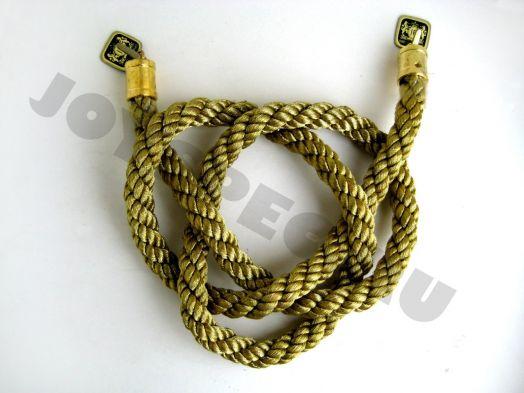 Kintsuna, золотой цвет