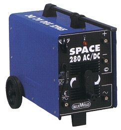 SPACE 280 AC/DC