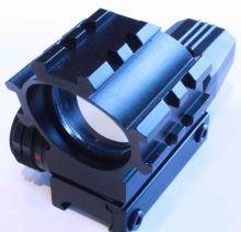Коллиматорный прицел R/D 1x33 Reflex RGD with WEAWER