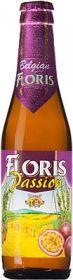 Floris Passion (Флорис Маракуйя)