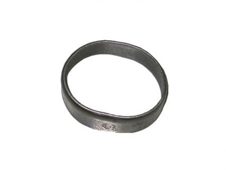 Приспособление для крепления ПК-4 (кольцо)