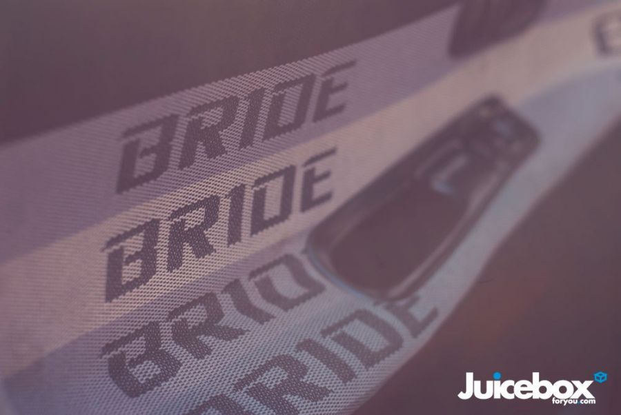 Ткань BRIDE