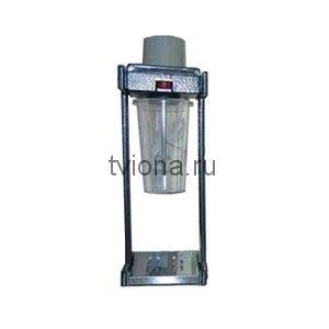 Миксер воронеж-4 для молочных коктейлей (смесительная установка сжн-1)