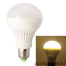 Светодиодная лампа 12W
