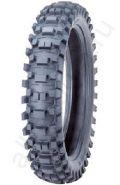 110/100-18 KENDA K771 MILLVILLE TT 64M