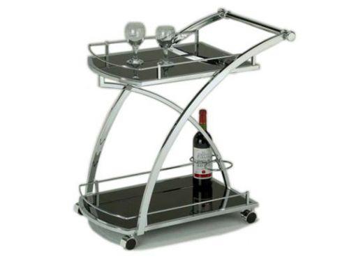 Сервировочный столик SC5071