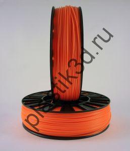 Оранжевый 1,75 мм SEM
