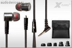 Xears® Dominator D1000