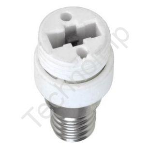 Reyea E14-G9 'Переходник для ламп'