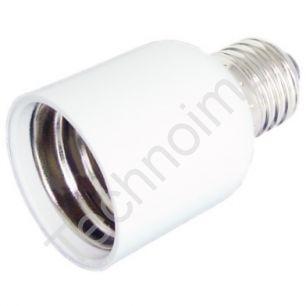 Reyea E27-E40 'Переходник для ламп'