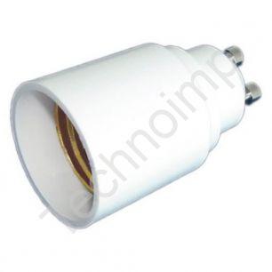 Reyea GU10-E27 'Переходник для ламп'