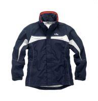 Мужская водонепроницаемая куртка IN31J_ Inshore Lite