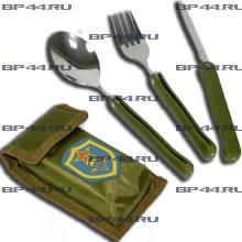 """Набор """"Полевой"""" ВДВ"""