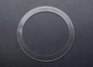 Термокольцо 80 (150шт)