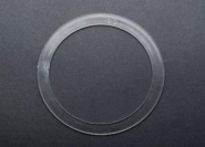 Термокольцо 105 (150шт)