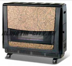 Печь-камин газовый INFIRE FLOOR AG-9000 AT