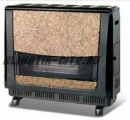Печь-камин газовый INFIRE FLOOR AG-4000 AT
