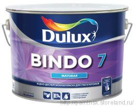 Dulux Bindo 7 BC