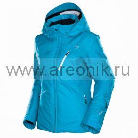 Куртка женская Rossignol SEDUCTION