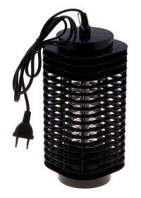 Ультрафиолетовая лампа для борьбы с насекомыми 220V