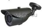 Водонепроницаемая видеокамера Pro-9K840V